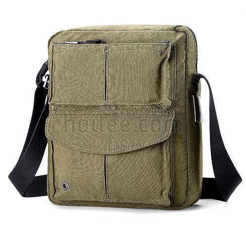 88020: Shoulder Bag