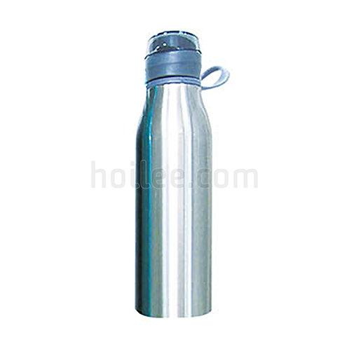 Single Wall Stainless Steel Bottle 750ml