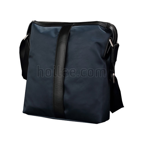 88022: Shoulder Bag