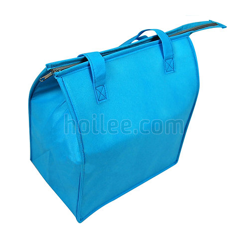 Non-Woven Cooler / Warmer Bag