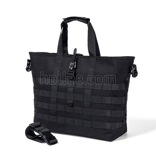 88001:  Military Shoulder Bag