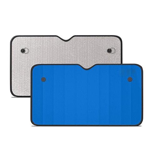 Custom Accessories Shield