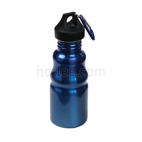 S/S Bottle 500ml