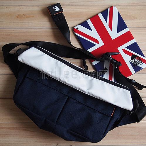 88004: Fashion Shoulder Bag