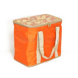 12-Packs Lunch Bag