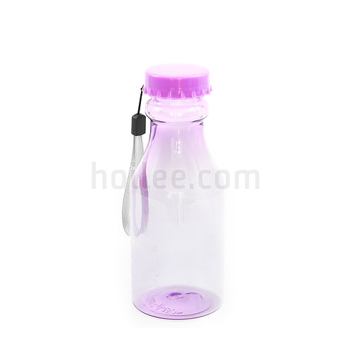 Polycarbonate Bottle 350ml