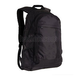 "14"" Laptop Backpack Bag"