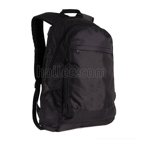 """14"""" Laptop Backpack Bag"""