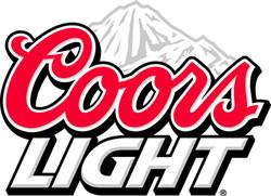 Coors_Light