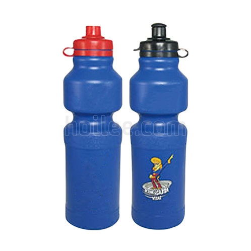 Plastic Bottle 750ml