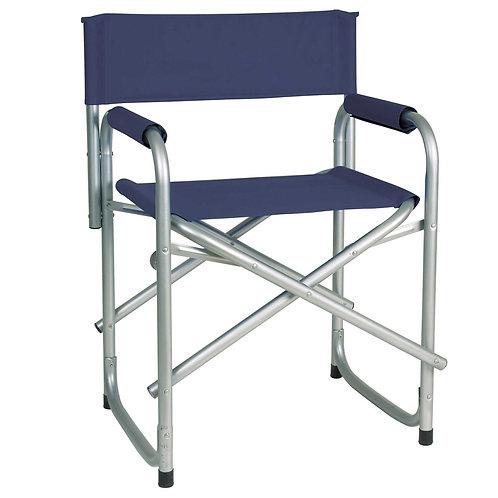 Director Chair Aluminum