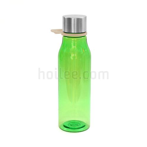 Polycarbonate Water Bottle 700ml