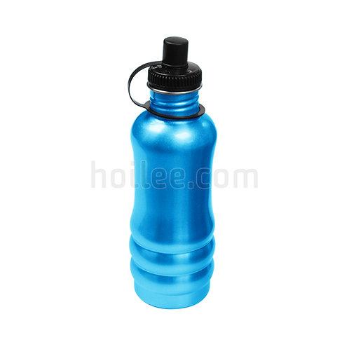 S/S Bottle 750ml