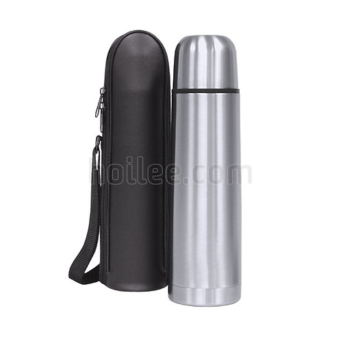 S/S Flasks