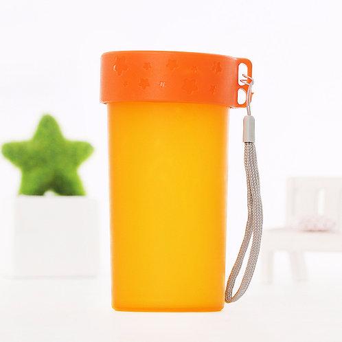 Plastic Bottle 300ml