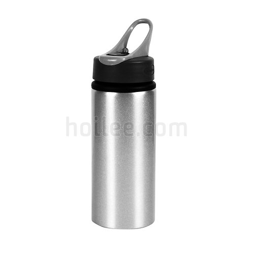 Aluminum Bottle 650ml