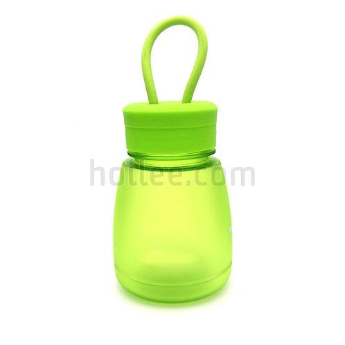 Plastic Bottle 320ml