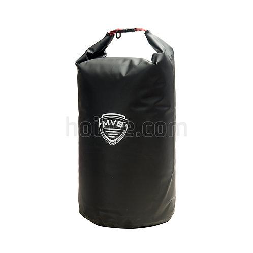 Dry Bag - 60L
