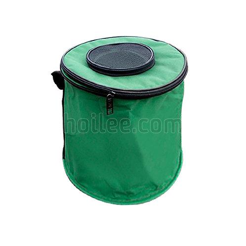 FB-1267: Fishing Bucket