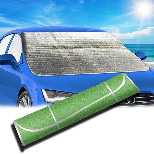 Sun Shade for Cars