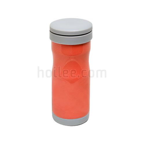 S/S Bottle w/ Tea Strainer