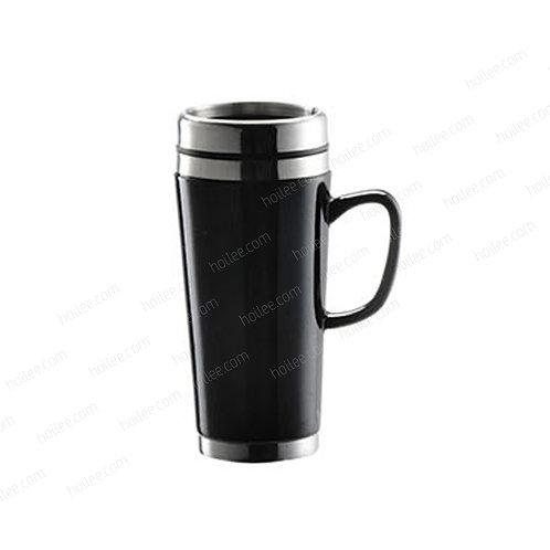 TN-1007: 450ml Stainless Steel Mug