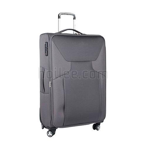 "Softside Spinner Luggage 20"""