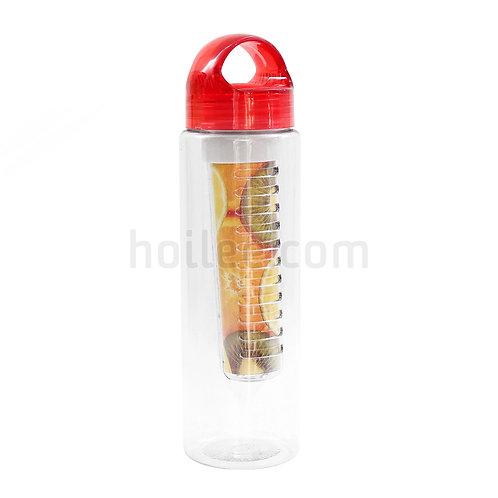 Polycarbonate Juicer Bottle 700ml