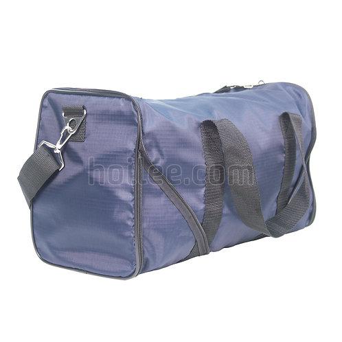 Foldable Sport Bag in Rectangle Shape