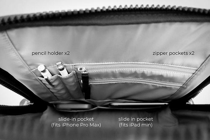 inside_backpack.jpg