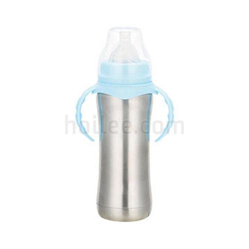 S/S Baby Bottle 240ml