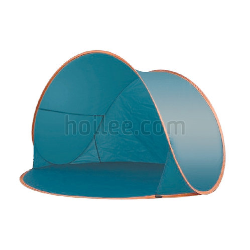 PT-201: Pop Up Tent (Large)