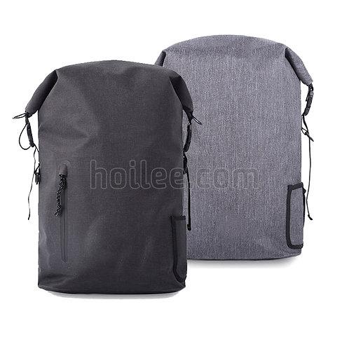 PTU Waterproof Backpack