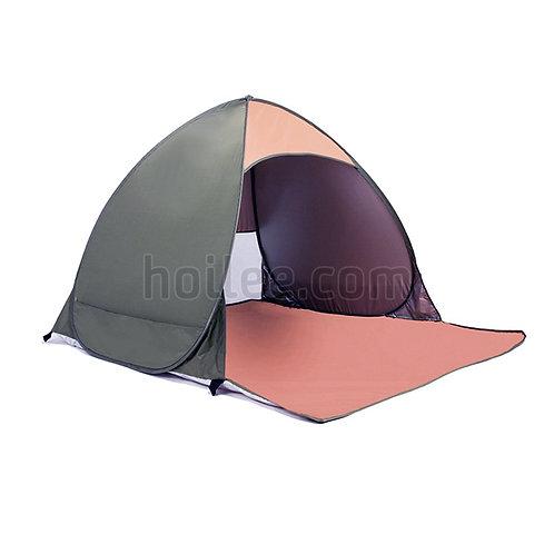Pop Up Picnic Tent