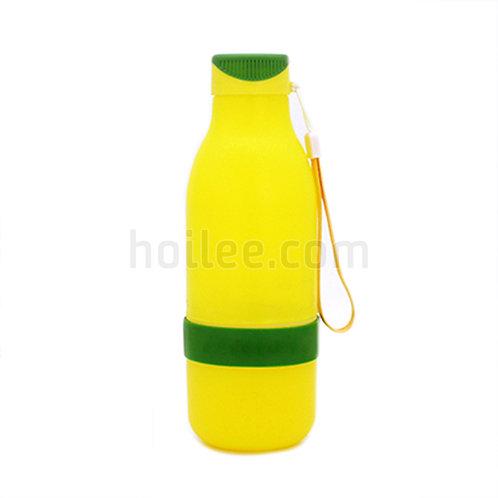 Juicer Bottle 550ml