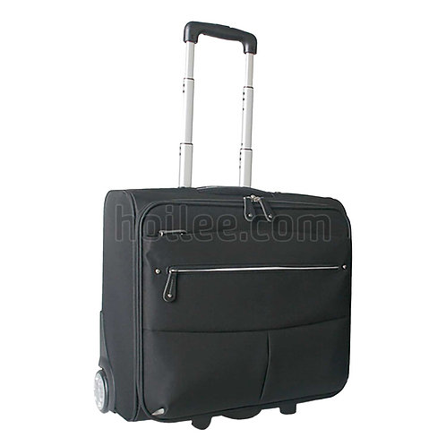 """18"""" Business Luggage"""