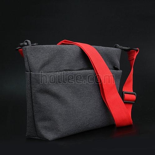 87997: Fashion Shoulder Bag