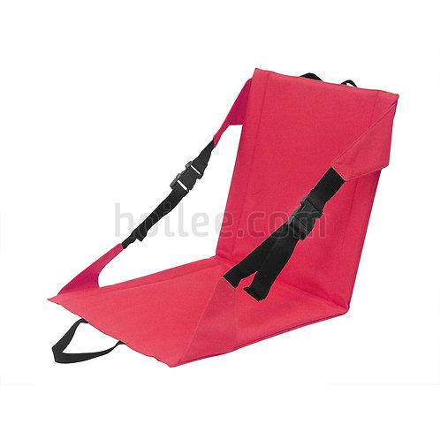 Foldable Seating Pad
