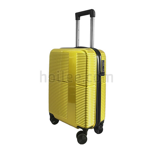 PC+ABS Travel Luggage