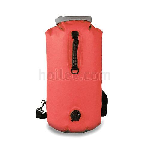Waterproof Backpack - 30L