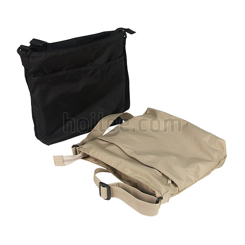 Fashion Bag in Pouch