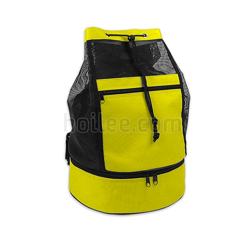 Beach Backpack w/ Cooler