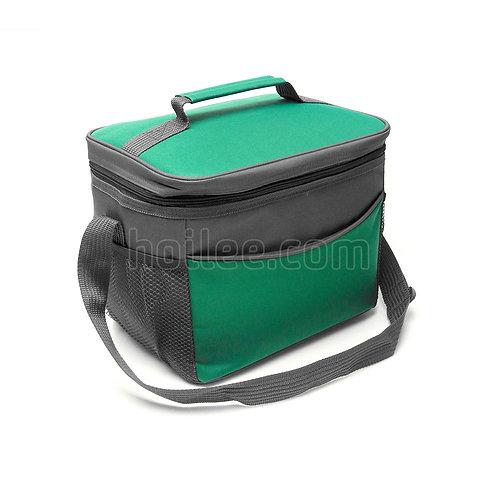 Cooler Bag - 15L