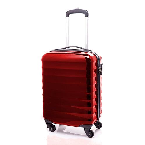PC Suitcase