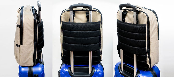 luggage-holder.jpg