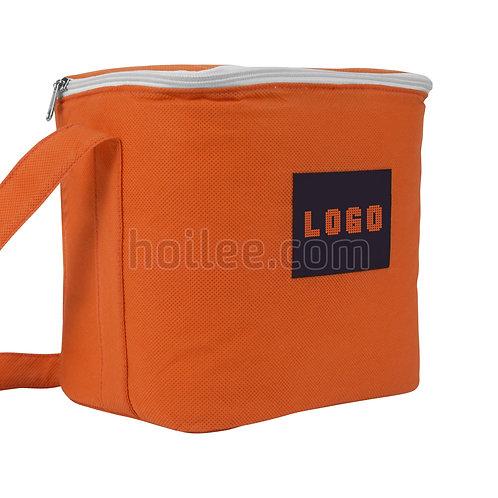 9-pack Cooler