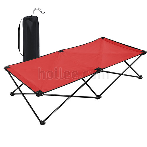 Foldable Travel Cot for Children