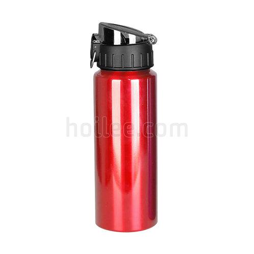 Aluminum Sports Bottle 500ml