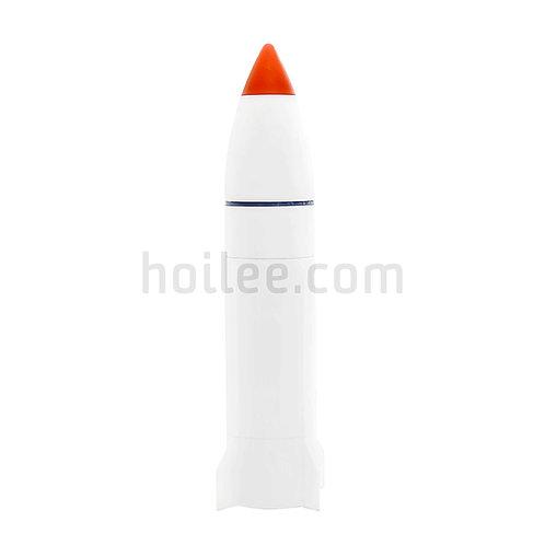 Space Rocket Vacuum Flask 350ml