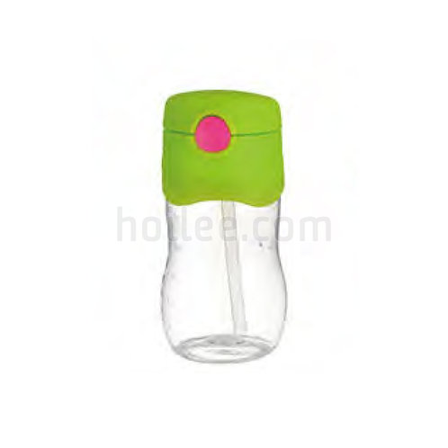 Plastic Bottle 350ml